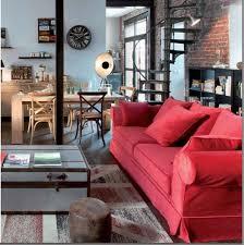 autour d un canapé quelle peinture quelle couleur autour d un canapé canapés