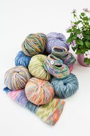 35 best dk images on pinterest knitting patterns hand knitting
