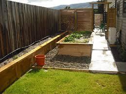 bedroom herb garden raised vegetable garden boxes best diy