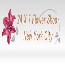 send flowers nyc send flowers service nyc new york ny 10038 list of new places