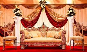 decoration pictures wedding stage decoration is one important thing that should be