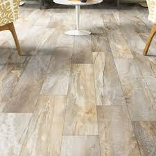 vinyl plank flooring you ll wayfair