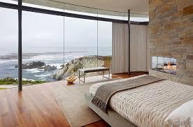 chambre vue sur mer cote sauvage la chambre avec vue sur mer
