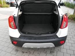 Wo K He G Stig Kaufen Opel Mokka Gebraucht In Karlsruhe Günstig Kaufen