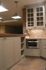 39 best home basement apartment images on pinterest basement