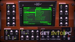 fl studio full version download for windows xp refx nexus2 free download