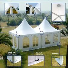 moroccan tents luxury wedding party moroccan tents for sale buy moroccan tents