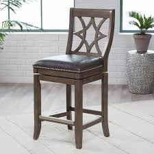 bar stools pier bar stools wicker counter stool high chair
