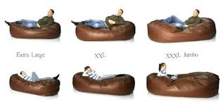 cordaroys king sofa sleeper bean bag sofa bed sofa sizes cordaroys king sofa bean bag bed