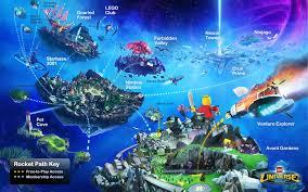 Map Of Universe Image Lu Wallpaper Map 1920x1200 Jpg Lego Universe Wiki