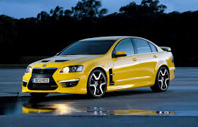 vauxhall monaro vxr 500 vauxhall vxr8 saloon review 2011 parkers