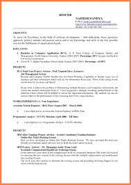 resume templates doc loan agreement template docs free resume templates doc