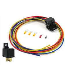 keep it clean wiring accessories auto wiring u0026 electrical