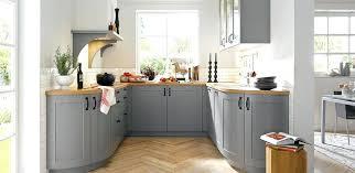 cuisine style cottage anglais cuisine cottage previous cuisine style cottage anglais