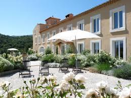 chambres d hotes perpignan et alentours chambre d hotes collioure et environs 31139 klasztor co