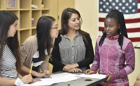 investing wisely in teacher preparation american federation of