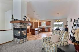 6222 tranquil river lane wausau wi re max excel