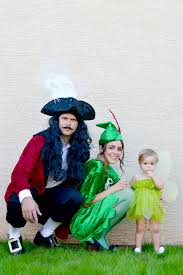 Pinterest Family Halloween Costumes dette cakes family peter pan costumes dette cakes blog