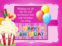 card invitation design ideas online happy birthday cards