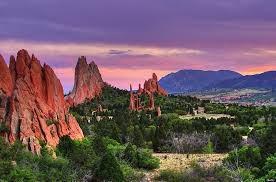 Most Picturesque Towns In Usa by The 19 Most Beautiful Places In The World Are Hidden In America