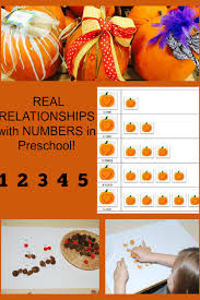 thanksgiving theme activities archives the preschool toolbox