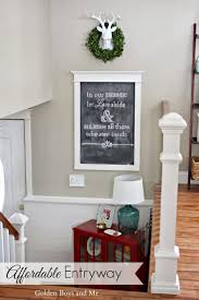 Wall Quotes For Living Room by Best 25 Entryway Quotes Ideas On Pinterest Writing On Wood