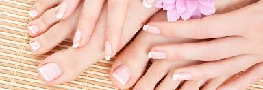 full service nail care natural nails lynnwood wa