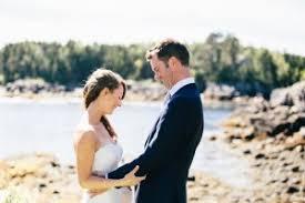 Photographers In Maine Maine Wedding Photographer Maine Photographer Maine Family