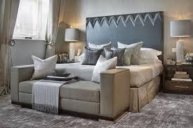 20 inspiring contemporary british bedrooms dk decor