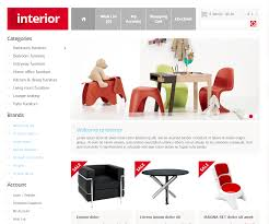 Furniture Theme 25 Furniture Opencart Themes U0026 Templates Magik