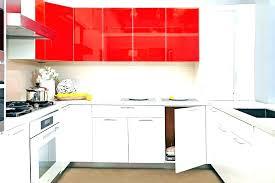 cuisine complete avec electromenager pas cher cuisine complete but cuisine complete but cuisine but cuisine