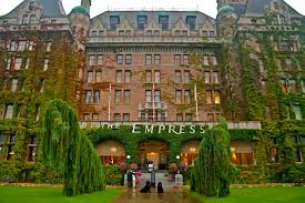 creative hotels in victoria bc home design very nice marvelous