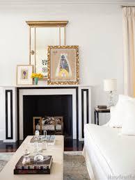 home interior style quiz home decor style names