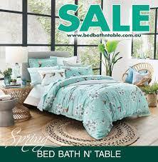bed bath n u0027 table october catalogue 2016 by bed bath n u0027 table issuu
