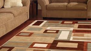 Big Cheap Area Rugs Cheap Area Rugs Big Lots Contemporary Living Room Best For 12