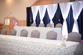 wedding backdrop ottawa ottawa wedding decor designottawa wedding planners ottawa