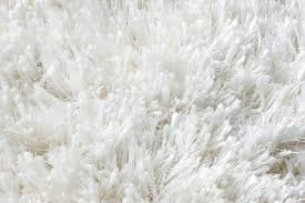 Cheap Shag Rugs Cheap White Shag Rug Roselawnlutheran