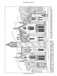 coloring pages houses victorian homes coloring pages for adults small luxury homes