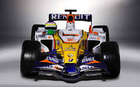 renault cars renault f1 car wallpapers pictures of renault formula one