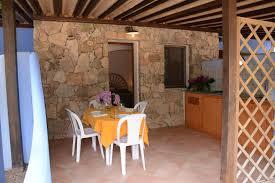 holiday village sardinia sea bungalows and mobile homes sardinia
