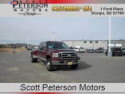 used ford trucks for sale in tennessee used ford trucks for sale in tennessee carsforsale com