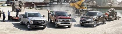 buy ford truck buy or lease a ford truck near gillette wy ford trucks