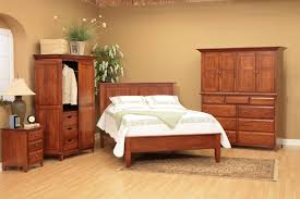 Black Leather Headboard Bedroom Set Shaker Bedroom Furniture Style Decorating Ideas Varnished Wooden