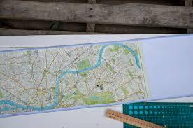 ikea how to pronounce easy but gorgeous ikea lamp map hack ikea hackers bloglovin u0027