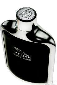 jaguar classic jaguar classic black kainos nuo 14 99 u20ac kaina24 lt