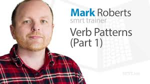 verb pattern of like verb patterns part 1 youtube