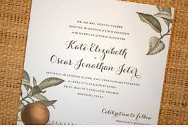 Invitation Card Marriage The Most Popular Wedding Quotes For Invitation Cards 60 In