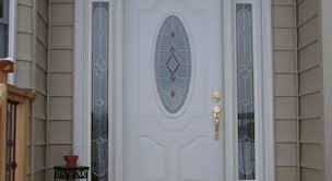 Patio Door With Sidelights Door Amazing Sliding Front Door Interior Sliding French Doors