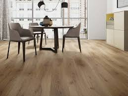 Oak Laminate Flooring Liverpool Oak Bevelled Laminate Flooring U2013 Finsa Home