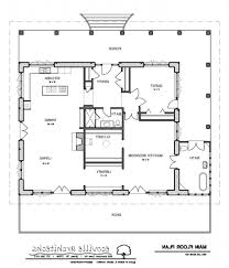 large 2 bedroom house plans floor plans for small 2 bedroom houses two bedroom house plans